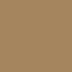 gaufre doré