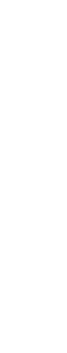 La Gaufre Rouleau