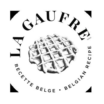 Logo La Gauffre